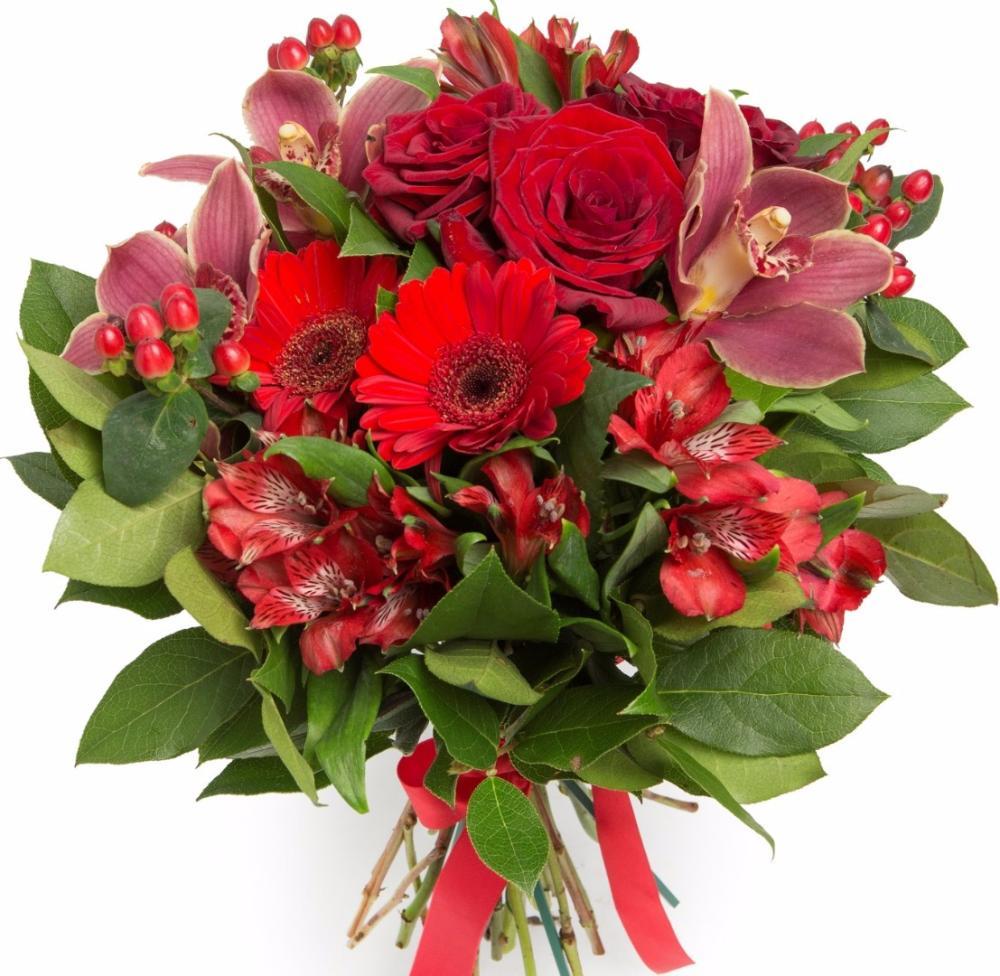 Заказать цветов на дом заказ, цветов днепрорудный заказ
