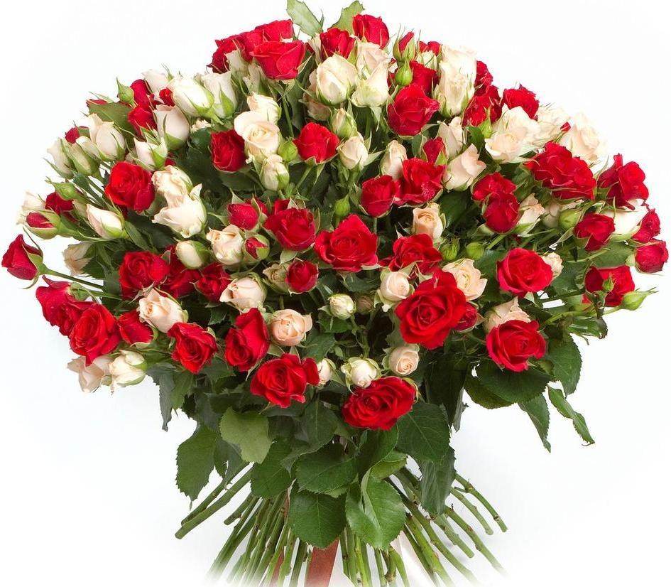 Открытки красивые букеты из роз, открытки