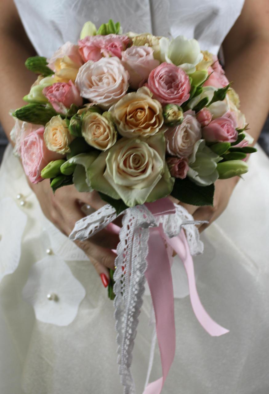 Казани оптовые, составление свадебный букет севастополь цена